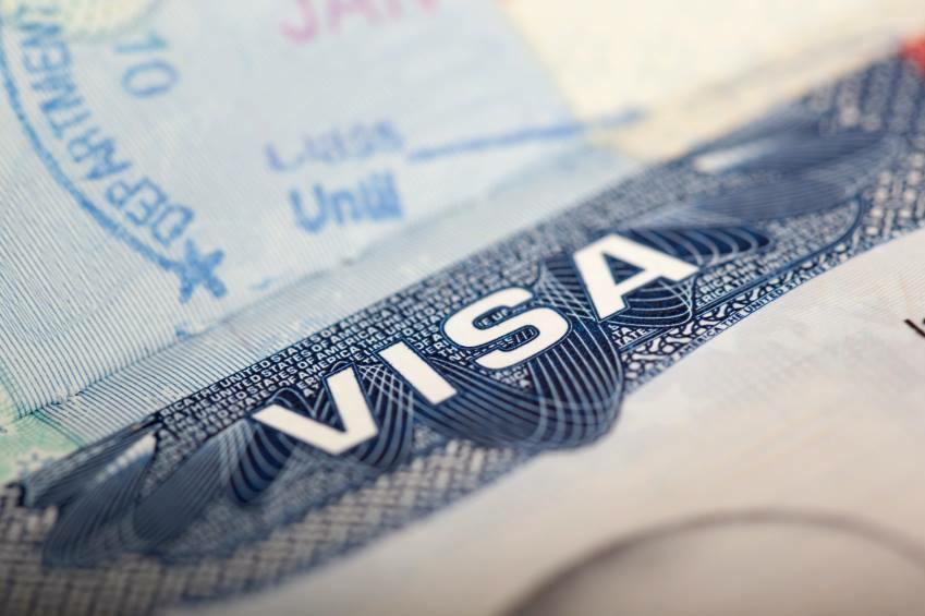 applying for uk visa